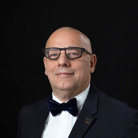 Jozef CEO ACE Lighting